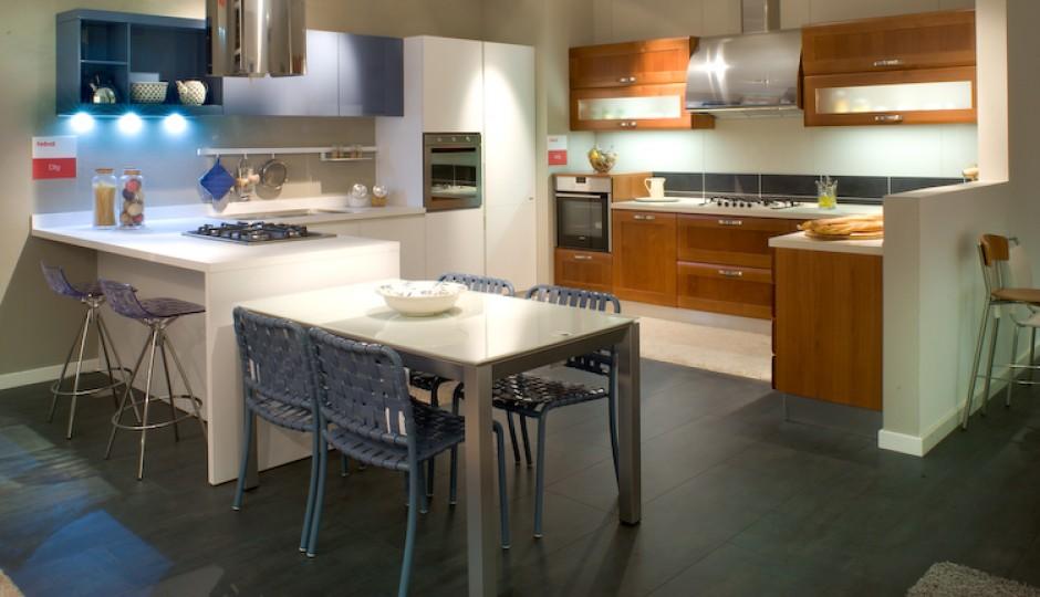 Arredamenti d 39 interno ed esterno domo specialist for Domo arredamenti