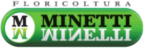 Logo FLoricoltura Minetti