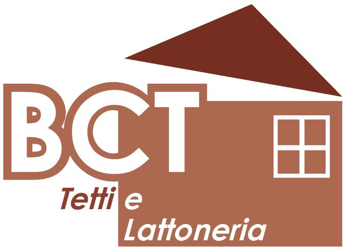 BCT - Tetti e lattoneria