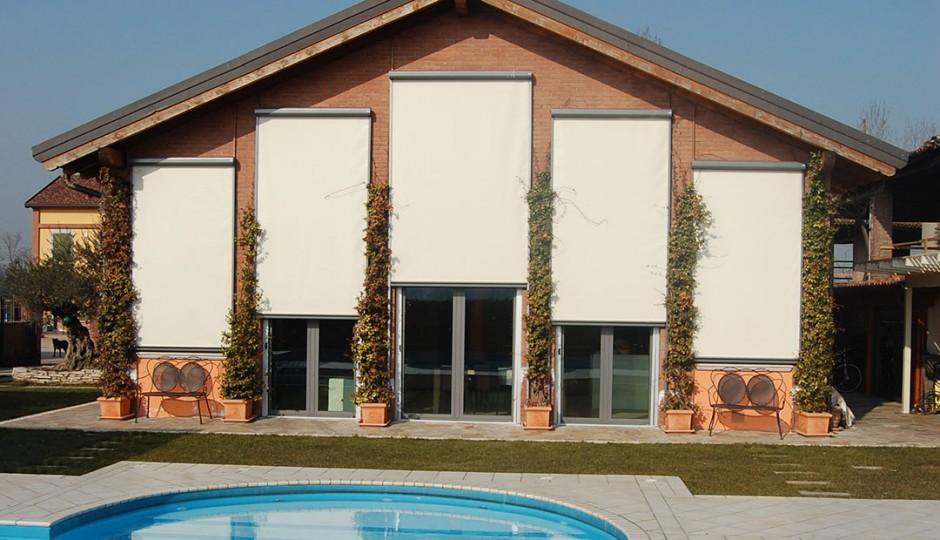 Florio-Portfolio-Tende-screen-verticali-frangisole