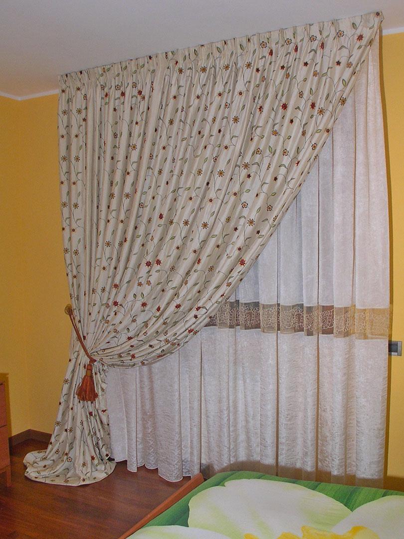 Arredamento Casa Tende : Arredamento casa tende. Arredamento casa ...