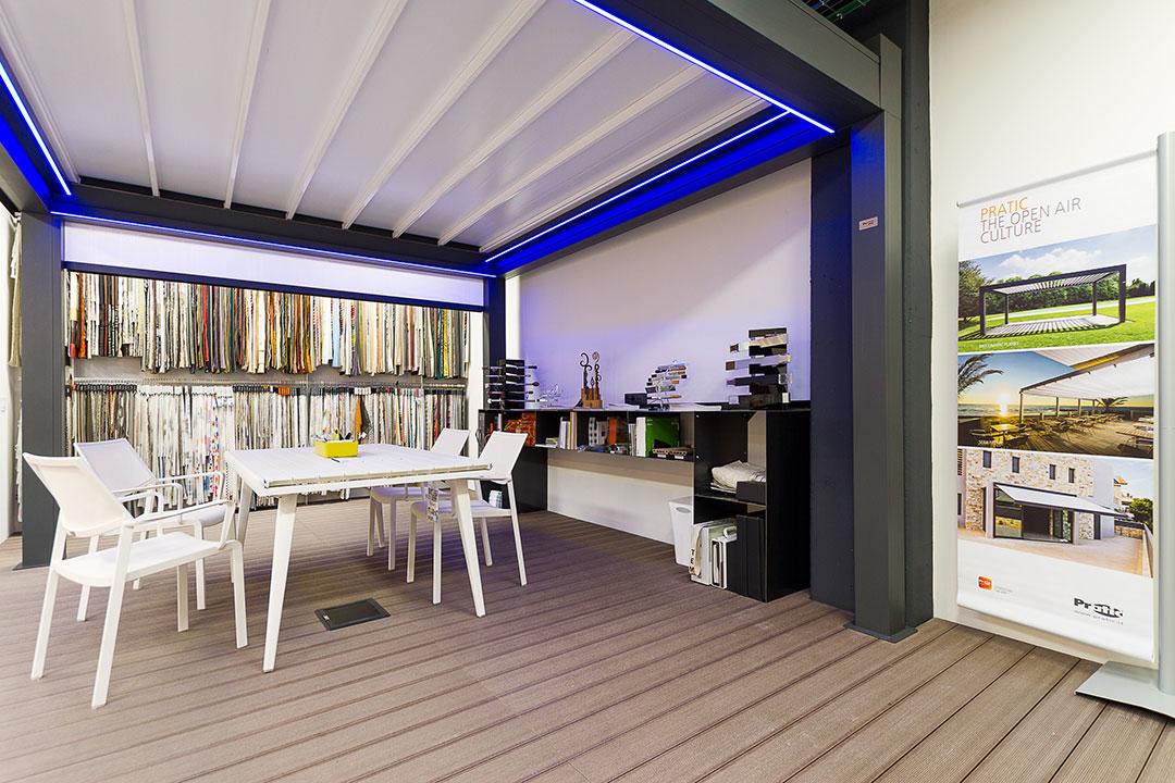 Devi ristrutturare casa domo specialist la risposta for Domo arredamenti