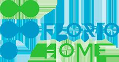 Logo-Florio-tende