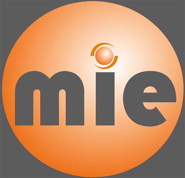 Logo MIE SRL